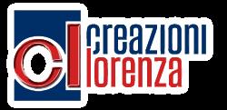 logo_creazionilorenza_bagliore250